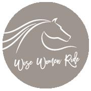 Wise Women Ride
